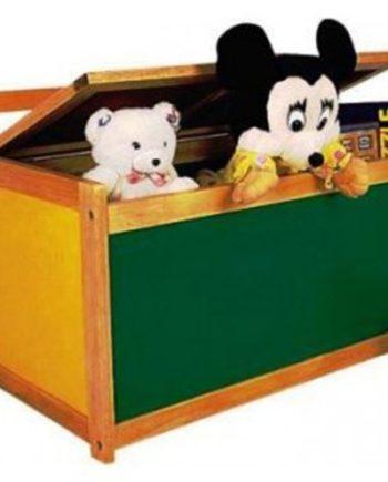 játéktároló doboz